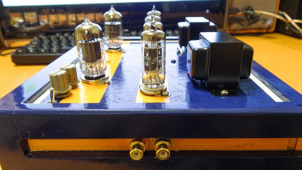 vacuum-tube-amp