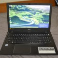 新PC購入-UEFIをいじってUbuntuとWindows10のデゥアルブート方式に