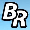 BatchRename V3.0を公開しました