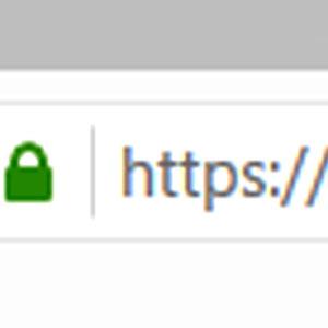 所有サイトを全部HTTPS化しようか