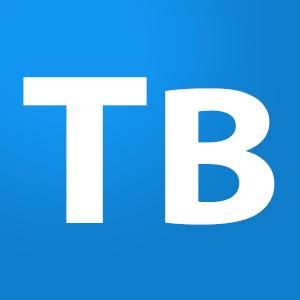 ツイッターボット「TweetBot 1.0」を公開しました