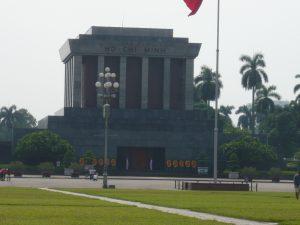 ベトナム(ハノイ)