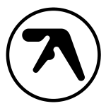 【AFX好き必見】天才、エイフェックス・ツインの曲40選